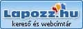 lapozz.hu keres� �s webc�mt�r